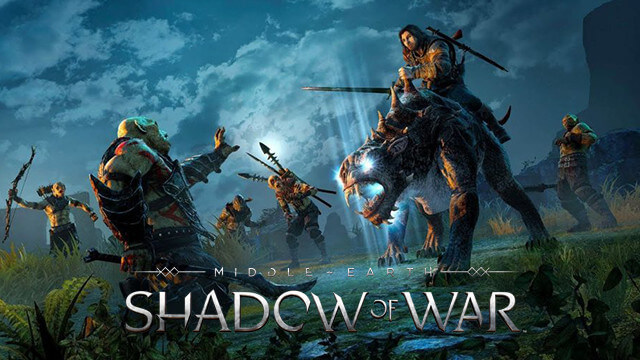 shadow of war guide