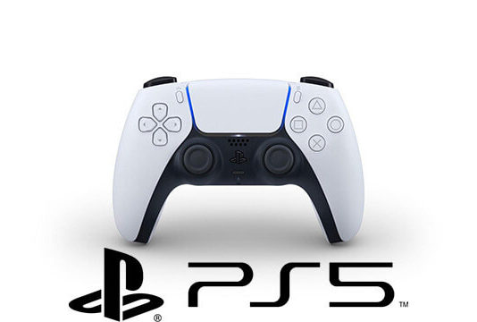 PS5 release date, price, specs, features